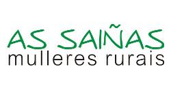 as_saiñas