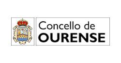 concello_de_ourense