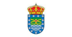 concello_illa_de_arousa