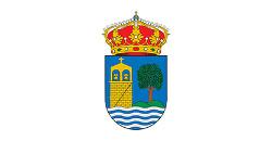 concello_vilanova_de_arousa