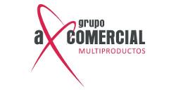 grupo_comercial_multiproductos