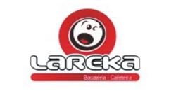 lareka