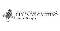 mans_de_gaiteiro