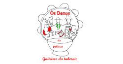 os_demos_da_petaca