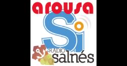 radio-salnes