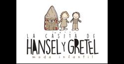 hansel_y_gretel