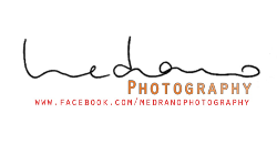 medranophotography