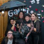 Gala GaliciAme-1200